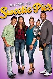 Welcome to Sweetie Pie's Sweetie Pie's on the Go (2011– ) Online HD