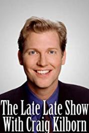 The Late Late Show with Craig Kilborn Episode dated 1 October 1999 (1999–2004) Online HD