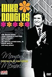 The Mike Douglas Show Episode #7.23 (1961–1982) Online HD