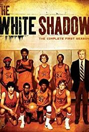 The White Shadow A Silent Cheer (1978–1981) Online HD