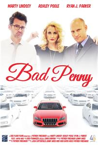 Bad Penny (2015) Online HD