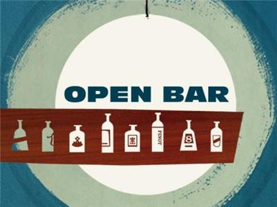 Open Bar The Grand Opening (2005– ) Online HD