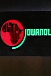 Black Journal Episode dated 26 October 1971 (1969– ) Online HD