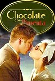 Chocolate com Pimenta Episode dated 14 October 2003 (2003–2004) Online HD