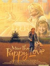 More Than Puppy Love (2002) Online HD