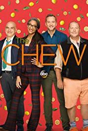The Chew Essential Summer Recipes (2011– ) Online HD