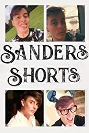 Sanders Shorts Why... (2013– ) Online HD