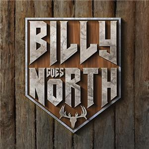 Billy Goes North  Online HD