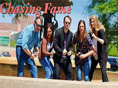 Chasing Fame Not the Maid (2017– )