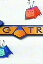 Club Megatrix Episode dated 25 April 2002 (1995– )