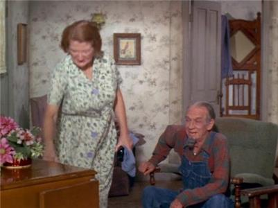 Green Acres The Spot Remover (1965–1971) Online HD