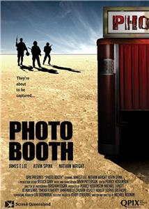 Photo Booth (2012) Online HD