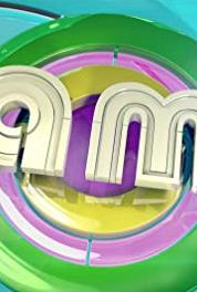 AM - Antes del mediodía Episode dated 21 May 2010 (2006– ) Online HD