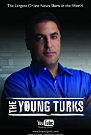 The Young Turks Episode #1.855 (2005– ) Online HD