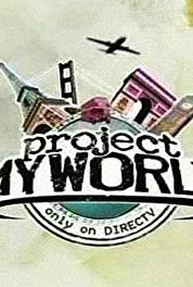 Project MyWorld Benvenuto Italy! (2006– ) Online HD