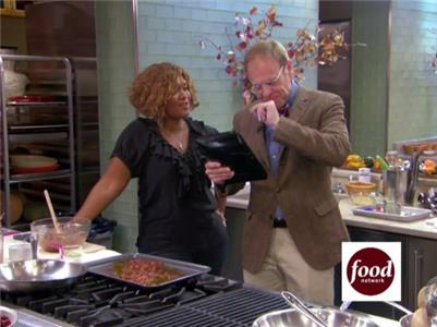 Food Network Thanksgiving Thanksgiving Live (2005– ) Online HD
