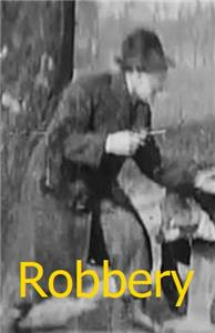 Robbery (1897) Online HD