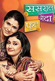 Sasural Genda Phool Episode #1.125 (2010–2012) Online HD