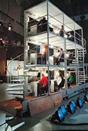 The Hollywood Squares (Daytime) Episode dated 9 May 1977 (1965–1980) Online HD