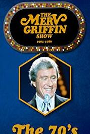 The Merv Griffin Show Episode #1.89 (1962–1986) Online HD