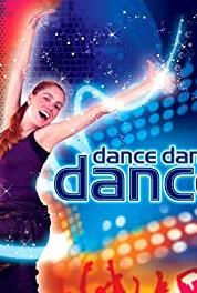 Dance, Dance, Dance Episode #1.26 (2007– ) Online HD
