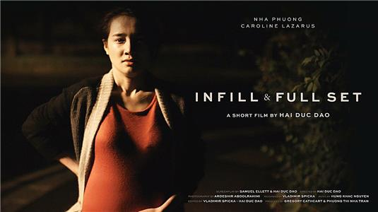 Infill & Full Set (2018) Online HD