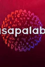 Pasapalabra Episode dated 2 October 2000 (2000– ) Online HD