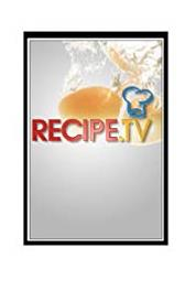 Recipe TV Featuring the World's Greatest Chefs Episode #8.124 (2002– ) Online HD