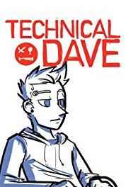 Technical Dave The Strike (2012– ) Online HD
