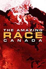 The Amazing Race Canada It's Like Ducks in the Forest (2013– ) Online HD