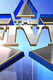 The Five Episode dated 1 February 2016 (2011– ) Online HD
